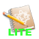 BlogWriter Lite