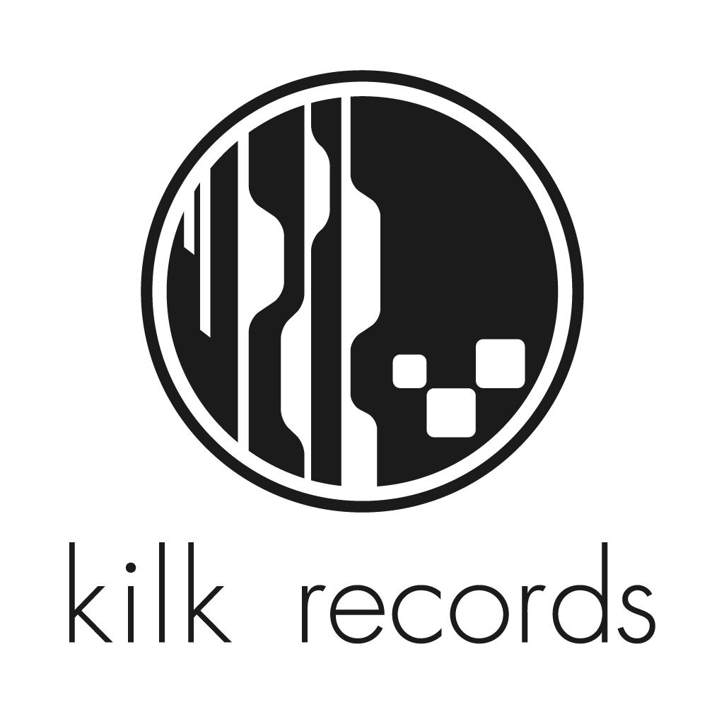 kilk records
