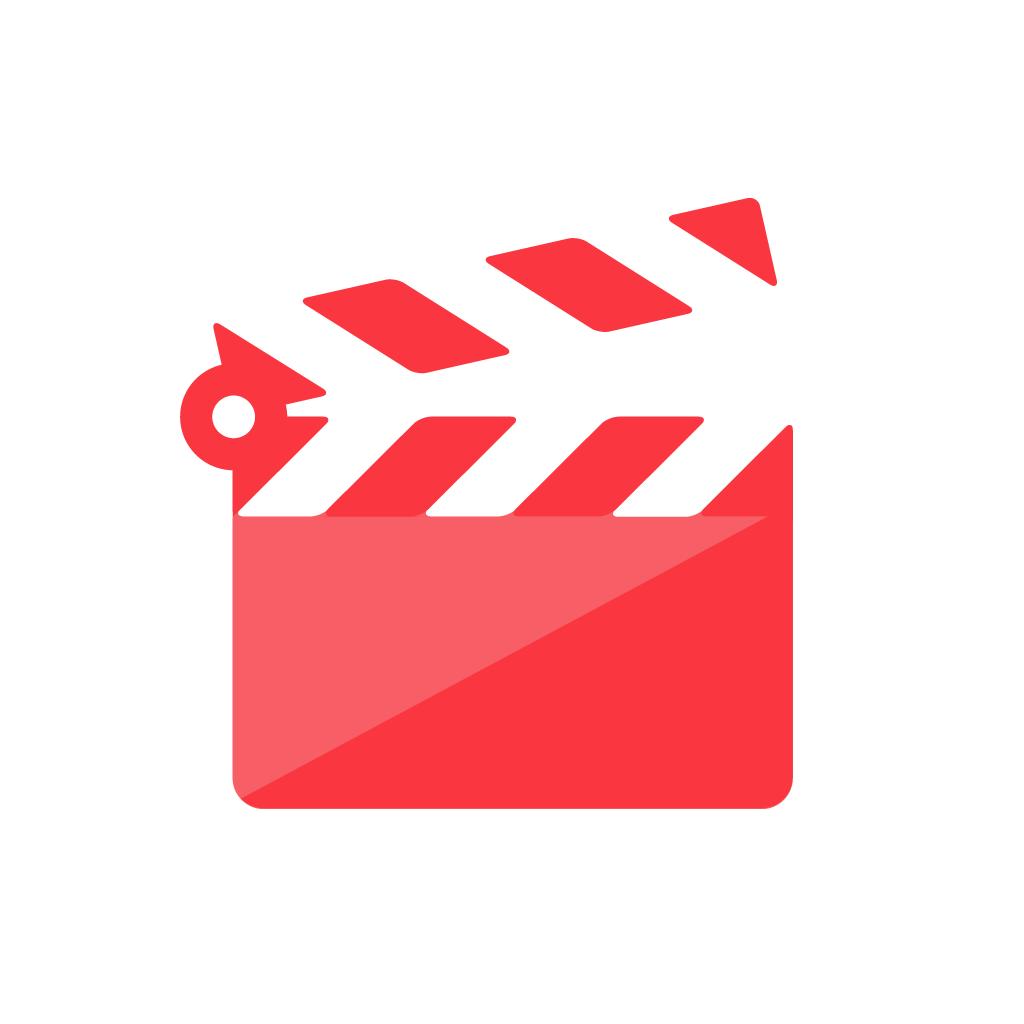 Film Story - ムービー作成 & 動画編集ならおまかせ。思い出の写真と動画で感動のムービーを作成、編集。好きな音楽をのせて友達に共有しよう