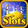 Amazing Caesar's Magic Party Casino Games - Double-U-P and Win Big Jackpot Slots Machine Free