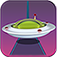 Out Of Line Quest Pro - Road Traveler Spaceship Adventure Game