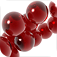 Infected Blood Cells: Contagion - Free Puzzle Game