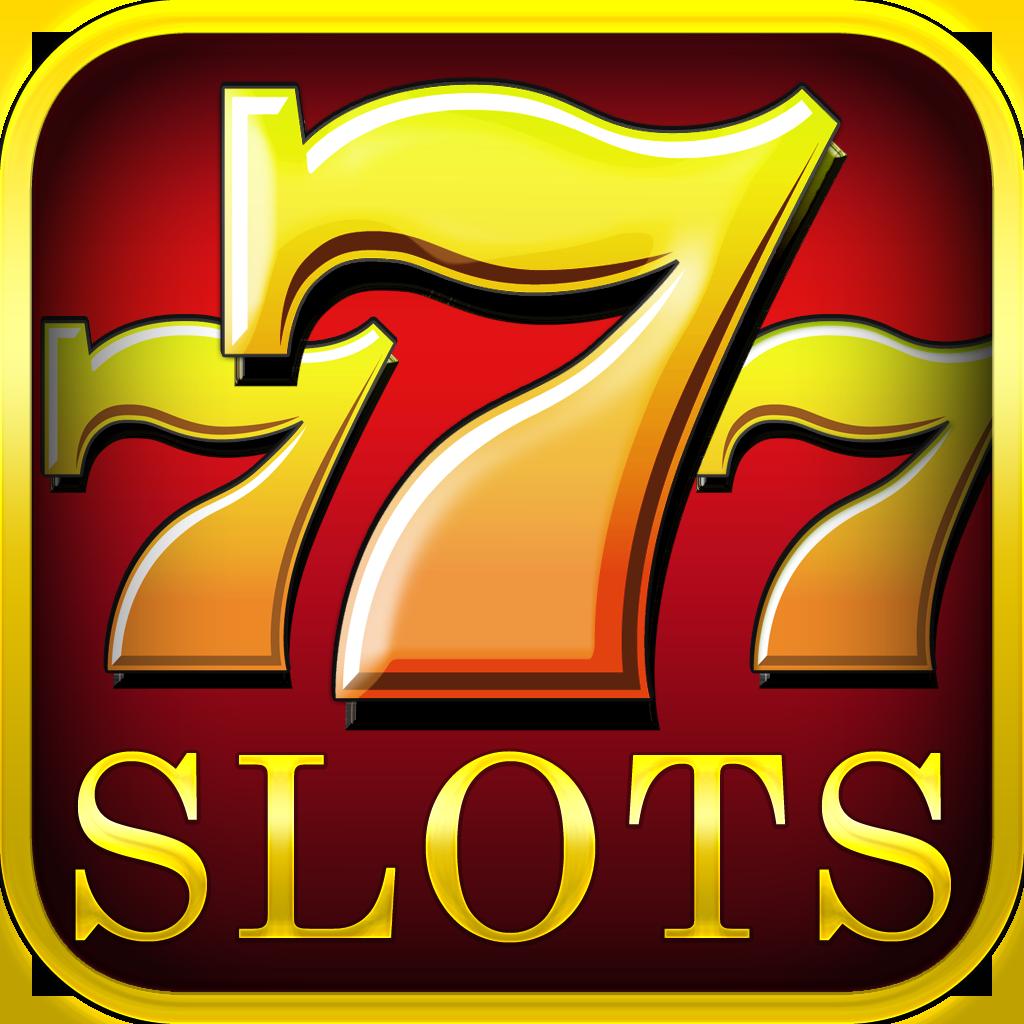 Winalot Slots - Free Casino Slot Machines Pro