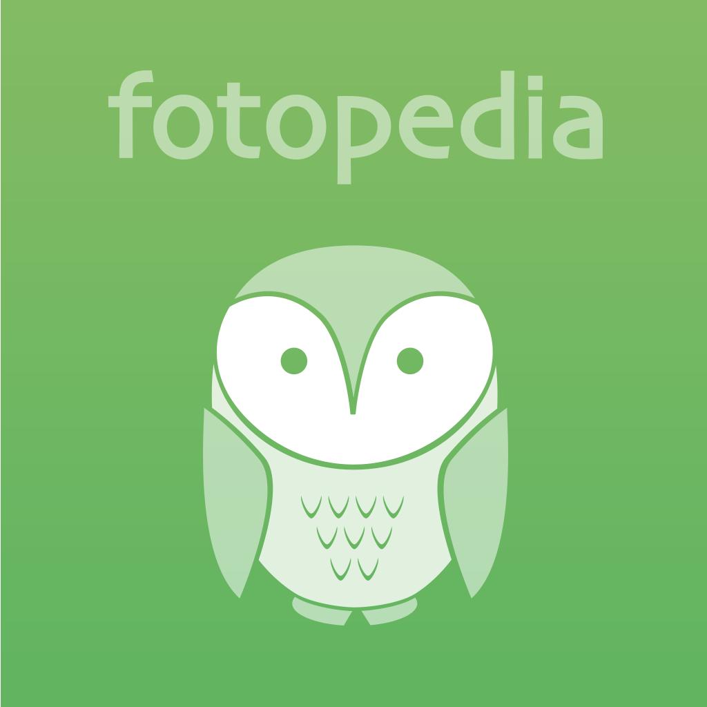 Fotopedia 野生朋友下载_Fotopedia 野生朋友
